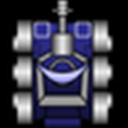 Robotcode Icon