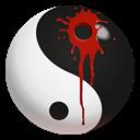 Shadow Warrior Classic Redux icon