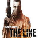 Spec Ops Icon