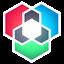 Hexels Icon