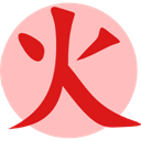 higan icon