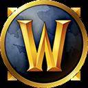 World of Warcraft icon
