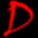 Daimonin Icon