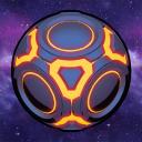 Wrack: Exoverse icon
