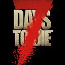 7 days to die icon
