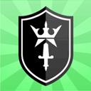 Armor Games Icon