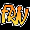Friv Icon