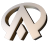 OpenArena Icon