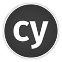 Cypress.io icon