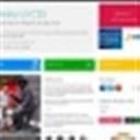 Metro UI CSS Icon
