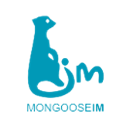 MongooseIM platform icon