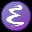 GNU Emacs Icon