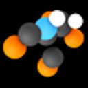 BioBlender Icon