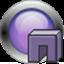 Coppercube Icon