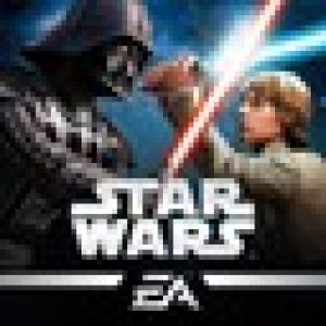 Star Wars™ Icon: Galaxy of Heroes