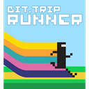 Bit.Trip Runner Icon