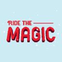 Borealis: Ride the Magic icon