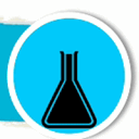 Calistry.org icon