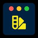 carbonize icon