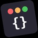 CodeGraphics Icon