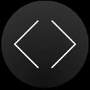 CodeKit Icon