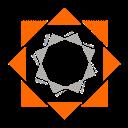 Codinion Icon