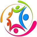 Cool Xonix Icon