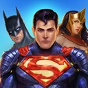DC Legends Icon
