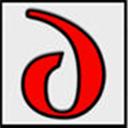 derivation icon