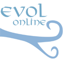 Evol Online Icon