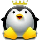 best open source icon