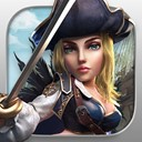 Heroes Charge Icon