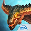 Heroes of Dragon Age icon