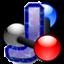 Jmol Icon