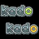 KadoKado Icon