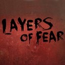 fear layers icon