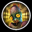 Oddworld icon