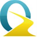 OzCode Icon