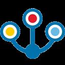 Portofino icon