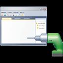 Productivity Power Tools Icon