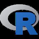 Icon R (programming language)