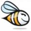Rootbuzz Icon