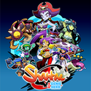 Shantae: Half-Genie Hero Icon