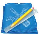 SiteFlow Icon