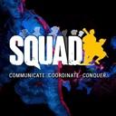 squad game icon