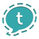 threadded icon