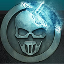Tom Clancy's Ghost Recon Icon