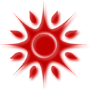 trembling icon