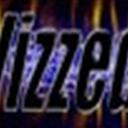 Vizzed.com Icon