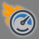 VS-QuickNavigation Icon